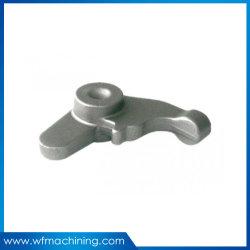 Carbono OEM e liga de aço forjado de metal para o aço forjar