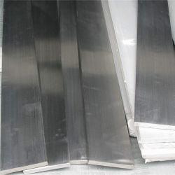 Barra a U dell'acciaio inossidabile (201 304 316)