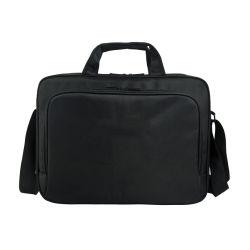 15.6インチのラップトップ(SM5295)のための細い業務用コンピュータ袋
