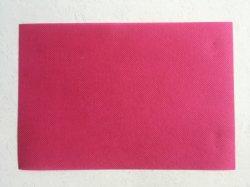 A China apresentou quadro pano do rolo da tampa de PP Nonwoven Fabric