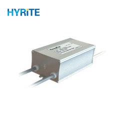 220~ 240VAC 600mA 12000V 15000V ネオントランス(ネオン製品用