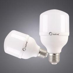 Haute puissance 28W T E27/B22 SMD LED Lampe mondial