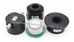 O óxido de etileno electroquímica c2h4o desinfectante Epoxyethane do Sensor do Detector de gás compacto de gases tóxicos