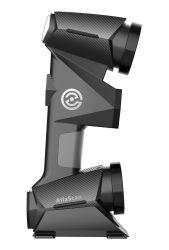 Professionele Handbediende Industriële metrologie-Rang 3D Scanner
