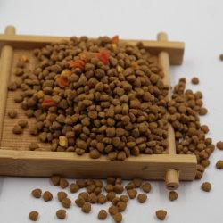 Qualitäts-Frischfleisch-organische Katze-Nahrungsmittelhaustier-Hundenahrung