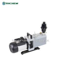 Pompa ad acqua rotativa elettrica disponibile di riserva della pompa di olio di vuoto dell'aletta