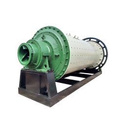 Мелких Quartz шлифовки шаровой мельницы машины строительное оборудование