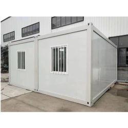 Nz Modern의 Shipping Container House를 위한 멋진 스마트 모바일