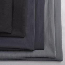 Ripstop nylon spandex para pantalones pantalones \\Shirt (FOSR0213)