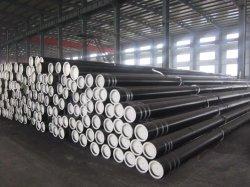 Bqs 65mn пружины стальные трубы производство OEM Quenching и смягчении режима пружину бесшовных стальных трубки