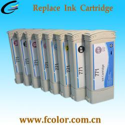 Ce037A - de Patroon van de Inkt Ce044A HP771 voor PK Designjet Z6200
