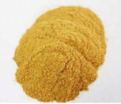 식품 첨가제를 위한 최신 판매 나트륨 철 EDTA