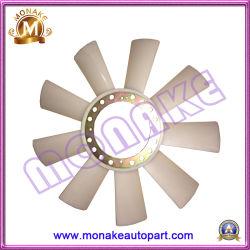 Het Blad van de Ventilator van de Luchtkoeling voor de Sprinter van Mercedes W904 (0032050306)
