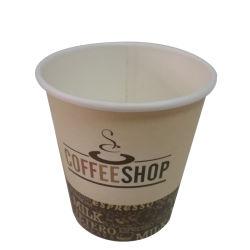 Одноразовые горячего кофе бумаги чашку чая чашки чашка