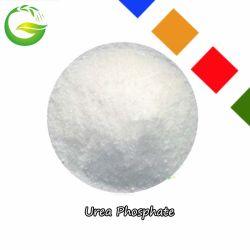 High-Concentrated N-P adubos compostos Fosfato de ureia