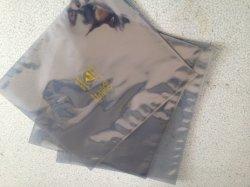 A electricidade estática Bag /IME ESD a película de proteção do material de embalagem