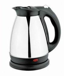 Haute qualité de pot de café sous vide à double paroi