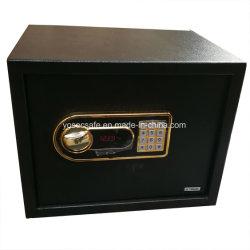 OEM / ODM clavier électronique d'acier maison et le Bureau de la fabrication sûr