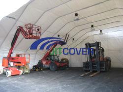 خيمة كبيرة خارجية كبيرة مقاومة للماء ومظلة للمناسبات الرياضية البيع (JIT-654926PT)
