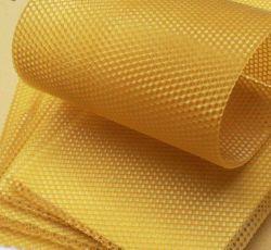 Высокое качество биологически чистого пчелиного воска гребень основы для пчеловодства воск