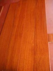 Долго планка внутренней цельной древесины Balsamo Пол лобби гостиницы и дома Полом