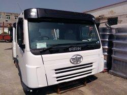 [فو] شاحنة لأنّ كينيا سوق [سبر برت] [ج5] مقصور لأنّ عمليّة بيع 2020