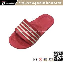 [إفا] مريحة عرضيّ شاطئ خف أحذية لأنّ نساء 20252