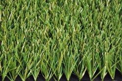 Безопасности искусственных травяных газонов коврик для детей игровая площадка для установки вне помещений
