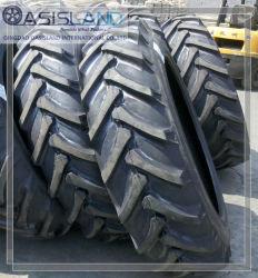 Pneus agricoles (15.5-38 750-16 14.9-24 20.8-38 30.5L-32) pour le tracteur, la récolteuse, Moissonneuse-batteuse