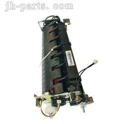 Термоэлемент в сборе 220V для T420/T430 56p/Fusor2331 блок термозакрепления
