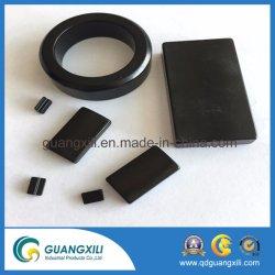 Редкоземельные 26.4mmx6.2mmx6.2mm PTFE эпоксидной неодимовый магнит для мотора Servor BLDC