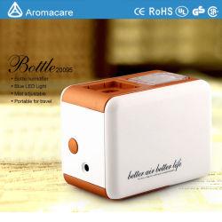 Bouteille Aromacare Mini Cabinet de l'humidificateur (20095)