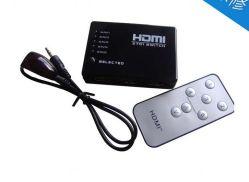HDMI 5to1 Schalter bis zu 1080P