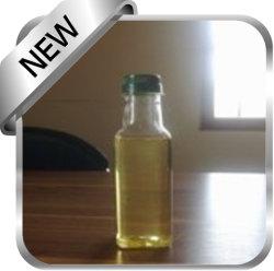 Nandrolone Decanoate 200 Konvertierungs-Flüssigkeit