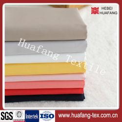 Hebei Huafang Vente en gros le tissu de coton pour vêtements de travail convenant