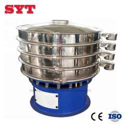 Motor de vibração do agitador da peneira vibratória Sy800-3s para o cacau