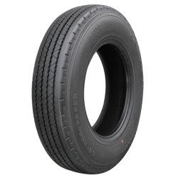 La fábrica Al LTR Radial 4000 PCR TBR Alquiler de camionetas SUV pasajero Tubeless durante toda la temporada de los neumáticos a la Deriva (650R16C, 700R16C, 750R16C)