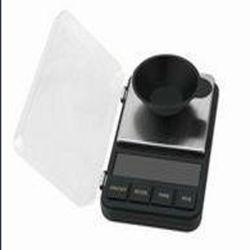 0.01g Échelle numérique de poche pesée manuelle