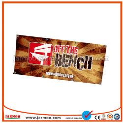 A publicidade personalizada Arregaçar o PVC flexível de vinil Banner Bandeira de malha
