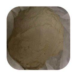 Uitstekende kwaliteit 4, 4′ - Het Poeder van Dichlorobenzophenone CAS 90-98-2
