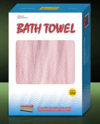 2016 оптовой моды баня Сауна из микроволокна полотенце