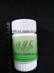 ABC botanisches Hoodia