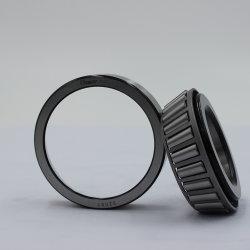 뒷 바퀴에 사용되는 크롬 강철 가늘게 한 롤러 베어링 32913
