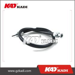pièces de rechange accesorios para Moto Moto le câble de tachymètre pour FR125/Bajaj Pulsar135 Repuestos De Motos