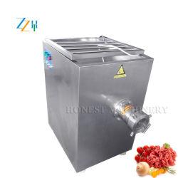 Все мясо из нержавеющей стали шлифовальный станок промышленного / электрическая шлифовальная машинка для мяса