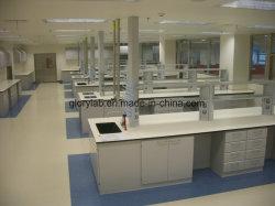 Высокое качество стали лаборатории мебель с маркировкой CE сертификации (JH-SL017)