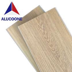 Alucoone China Factory Groothandel Houten Decoratieve metalen panelen voor buiten Aluminium Samengesteld paneel
