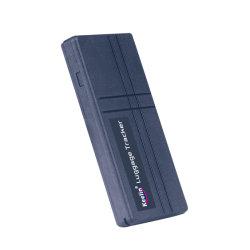 Nouveau GPS tracker GPRS/SMS/actif avec système de suivi de commande à distance (TPG15)