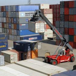 Китай контейнерных грузов в Гвадалахаре Мексика лучшие транспортные услуги оператора