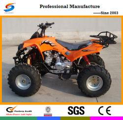 ATV009 Hot vendre Quad 125cc